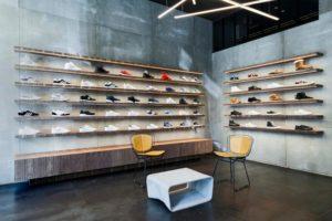 пример 8 торговая мебель на заказ