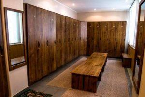 пример 9 мебель в фитнес клуб на заказ