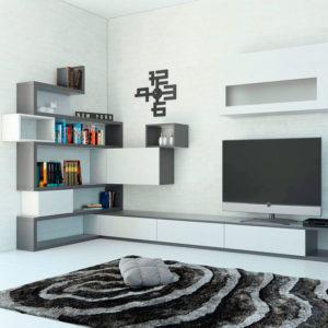 пример 9 мебель для гостиной на заказ