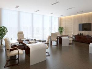 пример 9 мебель для кабинета на заказ