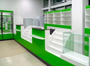 пример 9 торговая мебель на заказ